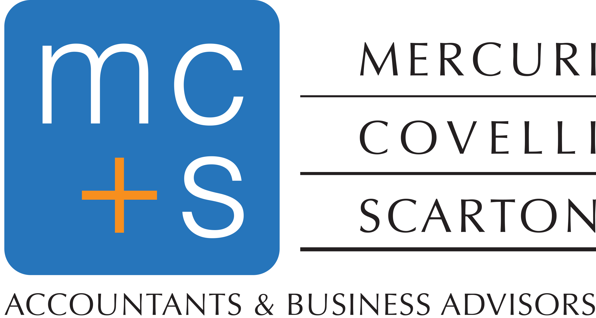 MC&S Pty Ltd