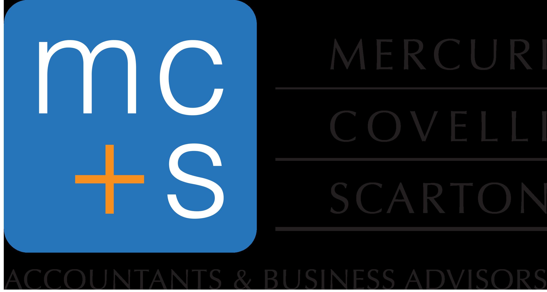 MC&S Pty Ltd